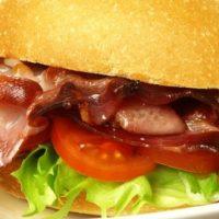 Markov sendvič