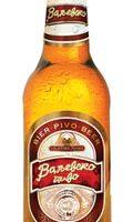 valjevsko-pivo-033-velika